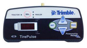TirePulse-Tire-Monitoring-System