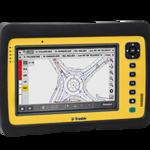 360-32pt-Site-Tablet-031