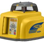 GL522_Grade_Laser_Studio_003