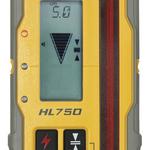 HL750-Studio_CM
