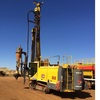 castle_drilling_1