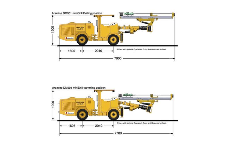 D901HDE-Side-Mont-1013x1024