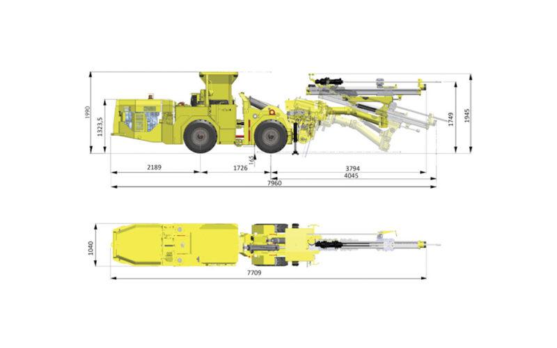 Dimensions-applications-1024x449