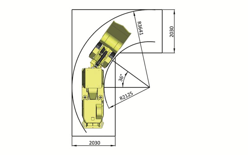L130E-012-804x1024