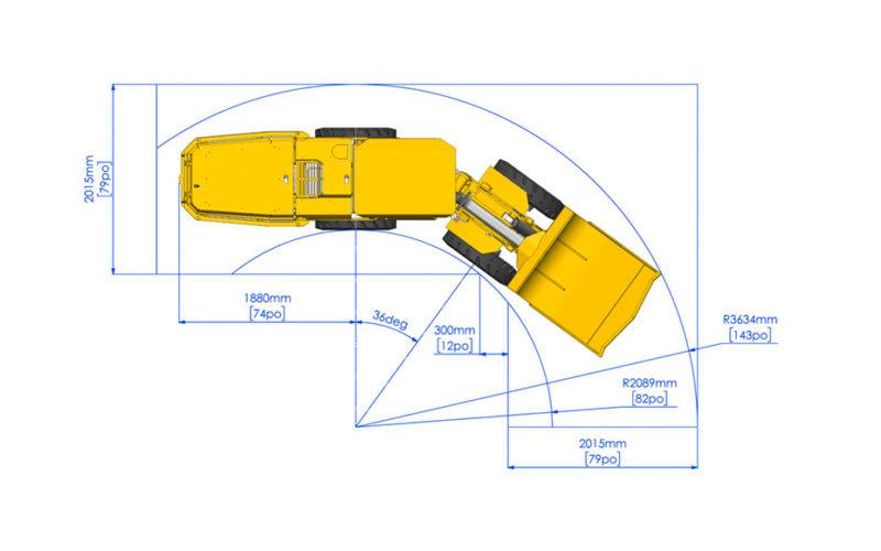 L140B-TURNING-RADIUS-bis-1-1024x669
