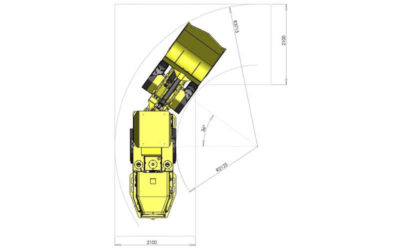 L150-SpecSheet-07b-746x1024