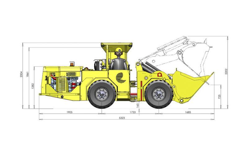 L150-SpecSheet-10b-1024x420