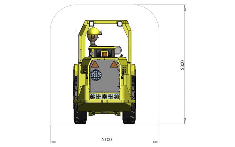 L150-SpecSheet-11b-1024x1007
