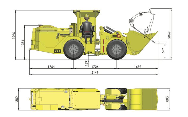 SPEC-Sheet-L110-11