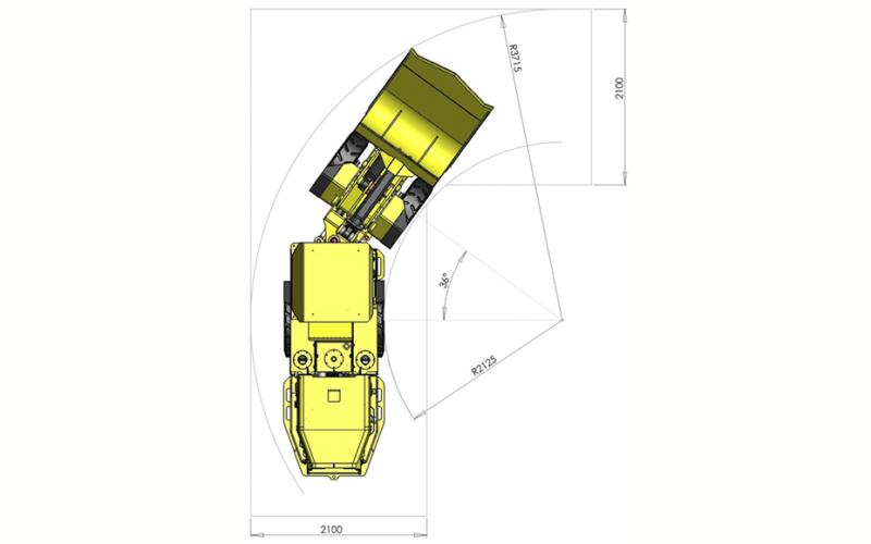 SPEC-Sheet-L110-2