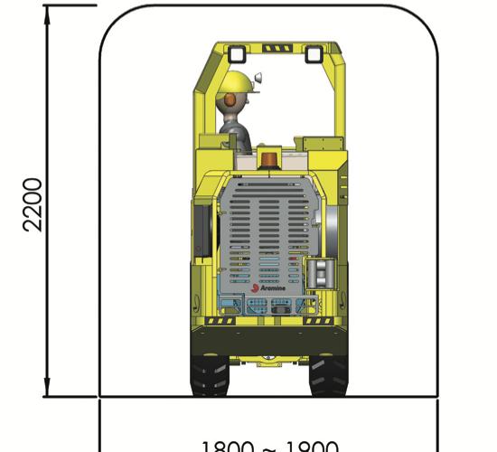 SPEC-Sheet-L110-3