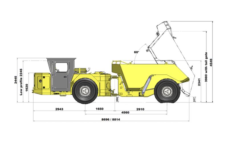 T1601C_Spec_Size-1024x523