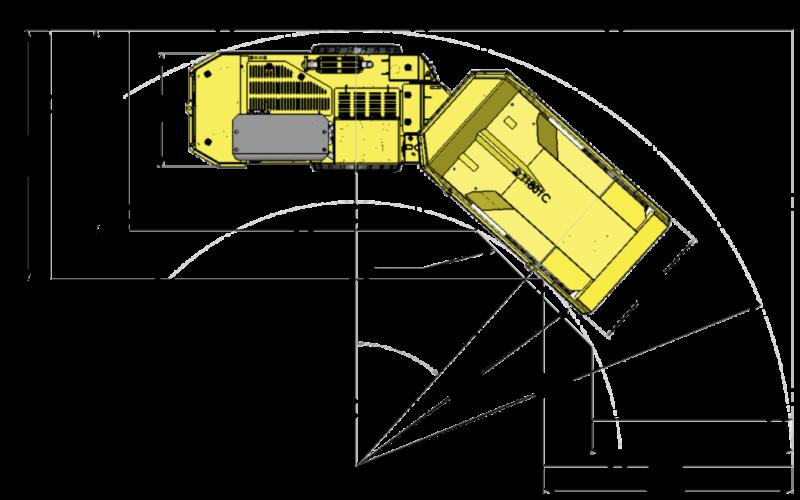 Turning-Radius-T1801C-1-1024x724