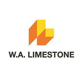 WA Limestone